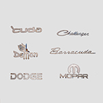 logos-01-150.jpg
