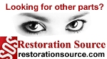 restoration-source-link-graphic-150x84.jpg